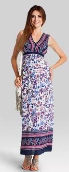 maternity clothes australia maternity maxi dresses australia maternity dresses online