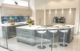 wells hewitt bespoke kitchens with over 10 years experience we can offer bespoke designs that are entirely unique and create original solutions for your kitchen bedroom