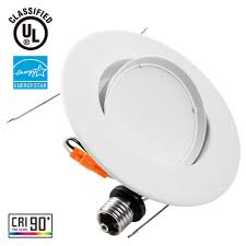 high hat light bulbs energy efficient light bulbs home depot led recessed lighting