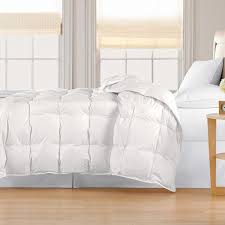 How Much Is It To Dry Clean A Down Comforter Best 25 White Down Comforter Ideas On Pinterest Down Comforter