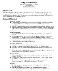 recruiter resume exles resume recruiter resume exles create my senior recruiter