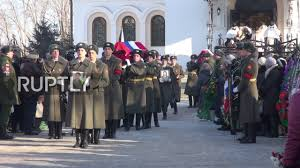 purge halloween horror nights 2014 france body of russian wwi soldier laid to rest at russian