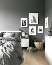 grey black and white living room white and grey living room ideas black and grey living room living