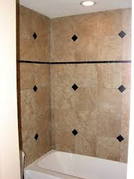 bathroom ceramic tile designs tile tub surround pictures cast iron tub ceramic tile flooring