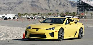 lexus performance cars test drive lexus f sport performance cars in las vegas