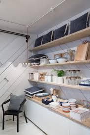 Home Design Stores London by 28 Best London Restaurants Images On Pinterest London