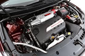 2001 toyota avalon engine toyota avalon price modifications pictures moibibiki