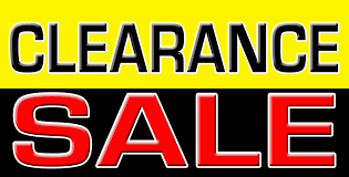 101vape clearance sale up to 70 vaping underground forums