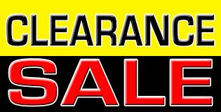 vaporjoes vaping deals and steals 101vape clearance sale