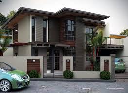 surprising inspiration 13 design your own duplex house gj advisor
