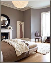 Schlafzimmer Gestalten In Braun Schlafzimmer Gestalten Braunbeige