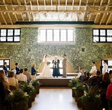 wedding venues wisconsin rothschild pavilion wedding pavilion wedding wedding venues and