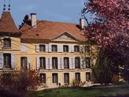 chambres d hôtes château de bardonenche suites et chambres