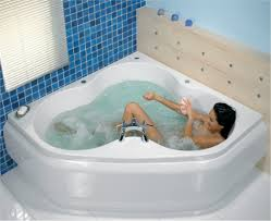 bathroom jacuzzi prices best bathroom decoration