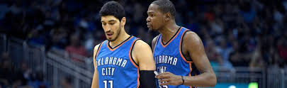 Fantasy Football Bench Players 5 Nba Bench Players Who Can Bolster Your Fantasy Basketball Roster