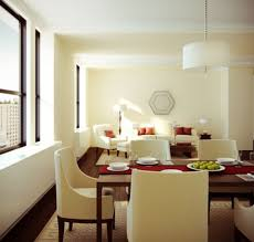 Image Gallery Of Small Living by Living Room Best Small Living Room Dining Room Combo Narrow With