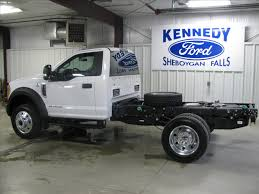 Ford F 450 In Wisconsin For Sale Used Cars On Buysellsearch