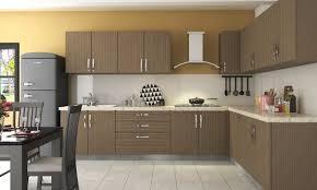 kitchen design furniture modular kitchen design l shape equalvote co
