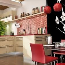 asian kitchen cabinets the asian kitchen home design ideas and pictures
