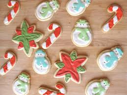 jenny steffens hobick recipes christmas cookies christmas