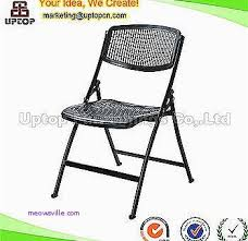 Used Folding Chairs For Sale Meowsville Com Folding Chair
