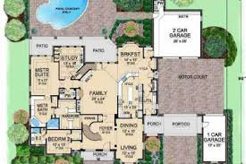 country style house floor plans 34 country house floor plans and designs small log homes small