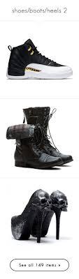 s fold combat boots size 12 best 25 combat boots ideas on combat boots
