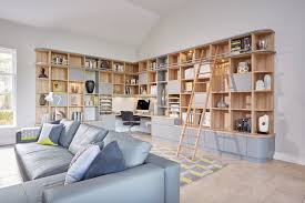 storage ideas for living room 6 space saving solutions and storage ideas for your living room