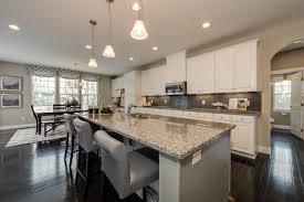 ryan homes ohio floor plans new construction single family homes for sale olsen ryan homes