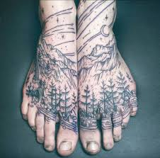 tattoo care swimming had a new tattoo here s why you shouldn t go swimming in ocean
