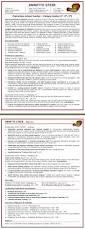 Teacher Resume Sample by Elementary Teacher Resume Sample Resume For Your Job Application
