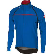best cycling wind jacket wiggle castelli perfetto convertible jacket cycling windproof