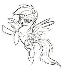 image hay yeah by fyre flye d4axgxd jpg my little pony