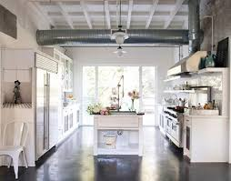 industrial kitchen design ideas 59 cool industrial kitchen designs that inspire digsdigs