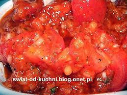 cuisine russe facile recette de tomates au sauce russe