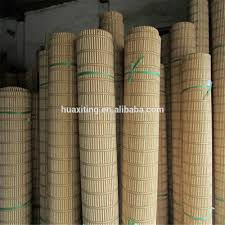 Bamboo Blinds For Outdoors by Bamboo Blinds India Bamboo Blinds India Suppliers And