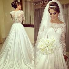 robe de mari e magnifique caftan marocain waw robe mariée magnifique