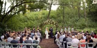 outdoor wedding venues mn stillwater mn wedding venues wedding venues wedding ideas and