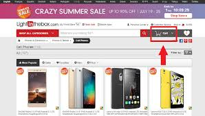 light in the box shopping light in the box voucher code 80 may 2018 look picodi