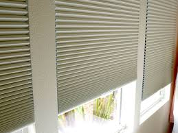 cellular blinds victory curtains u0026 blinds