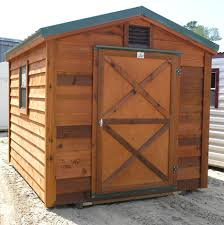 man cave basics sheds for sale 5 star portabe buildings high