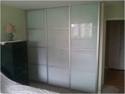 Glass Closet Doors Home Depot Mattress Sliding Glass Door Home Depot Fresh Mirrored
