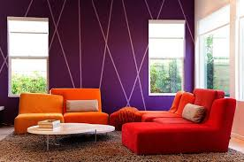 living room accent wall color ideas white chair relaxasing stone wall accent wall ideas for living
