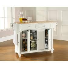 crosley alexandria kitchen island crosley alexandria kitchen luxury crosley kitchen island fresh