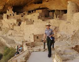 Mesa Verde Map Cliff Palace U201d Mesa Verde Np U2013 Netjeff Com
