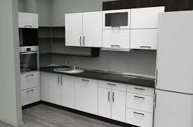 3d Kitchen Designs 9 Fantastic 3d Kitchen Designs With Pictures