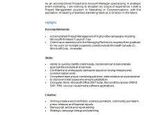 free samples of resume very attractive free sample of resume templates template and