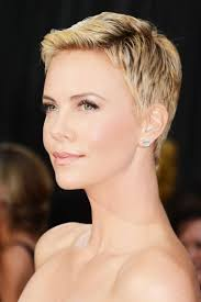 29 best short hair big love images on pinterest short hair