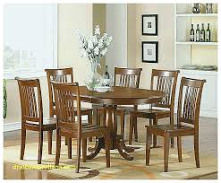 Shaker Style Dining Table And Chairs Dining Chair And Table Sets Starlize Me