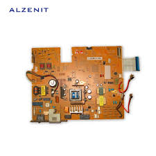 hp 1300 board reviews online shopping hp 1300 board reviews on